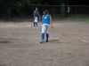 Girls-Fastpitch-Softball_058