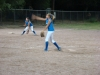 Girls-Fastpitch-Softball_059