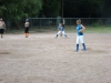 Girls-Fastpitch-Softball_062