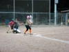 Girls-Fastpitch-Softball_064