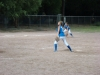 Girls-Fastpitch-Softball_065