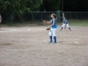 Girls-Fastpitch-Softball_066