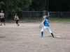 Girls-Fastpitch-Softball_069