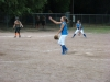 Girls-Fastpitch-Softball_071