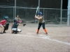 Girls-Fastpitch-Softball_072