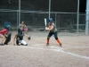 Girls-Fastpitch-Softball_073