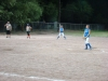 Girls-Fastpitch-Softball_080