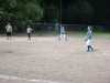 Girls-Fastpitch-Softball_081