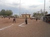 Girls-Fastpitch-Softball_082