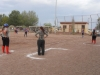 Girls-Fastpitch-Softball_084