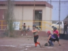 Girls-Fastpitch-Softball_088
