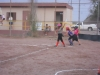 Girls-Fastpitch-Softball_090