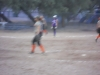 Girls-Fastpitch-Softball_096