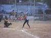 Girls-Fastpitch-Softball_099