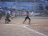 Girls-Fastpitch-Softball_100
