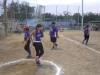 Girls-Fastpitch-Softball_101