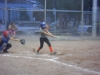 Girls-Fastpitch-Softball_104