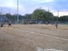 Girls-Fastpitch-Softball_105