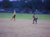 Girls-Fastpitch-Softball_108
