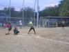 Girls-Fastpitch-Softball_110