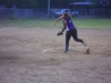 Girls-Fastpitch-Softball_111