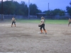 Girls-Fastpitch-Softball_112