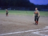 Girls-Fastpitch-Softball_114