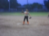 Girls-Fastpitch-Softball_115