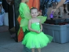 Great Punkin 2012_017