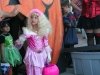 Great Punkin 2012_068