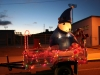H-W-Lighting-Parade-2013_008