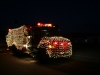 H-W-Lighting-Parade-2013_020