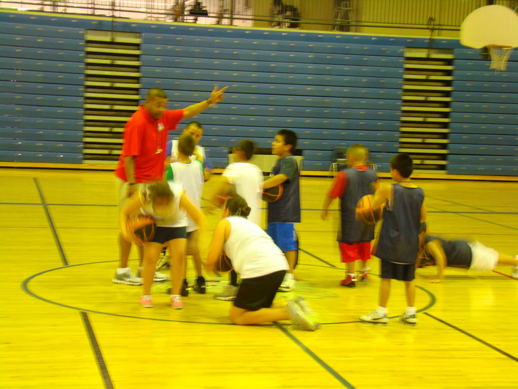 Hayden Basketball Camp _004