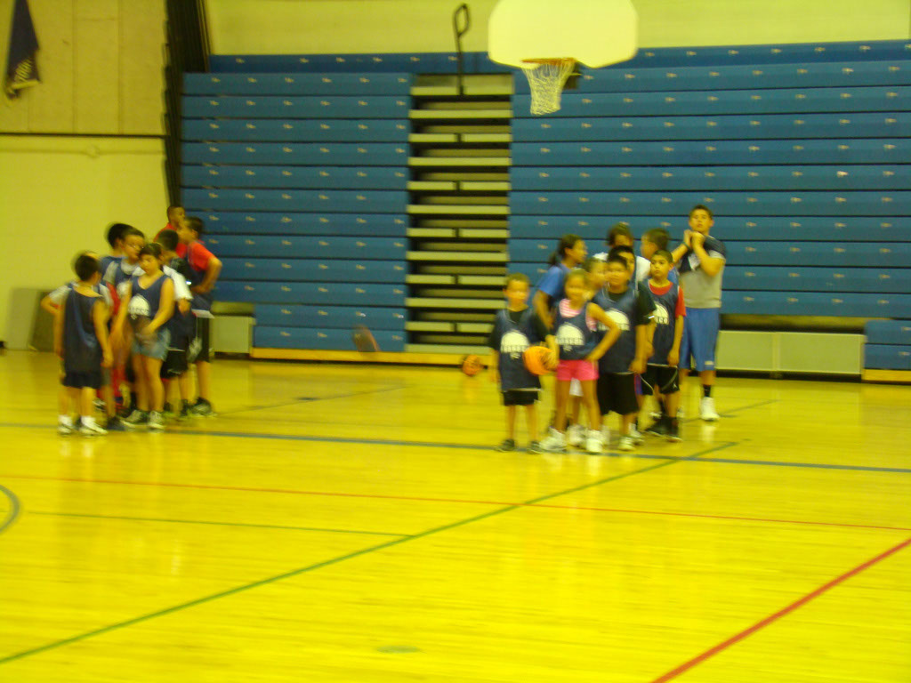 Hayden Basketball Camp _014