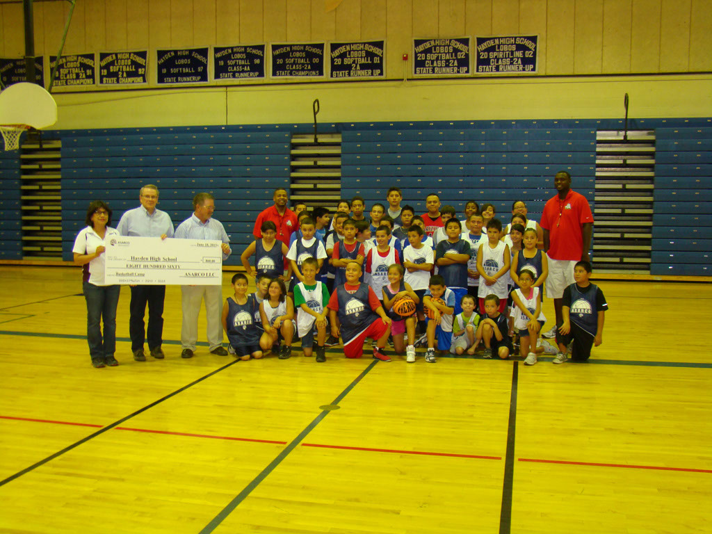Hayden Basketball Camp _016