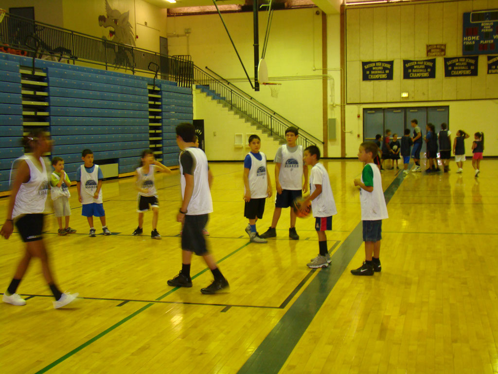 Hayden Basketball Camp _020