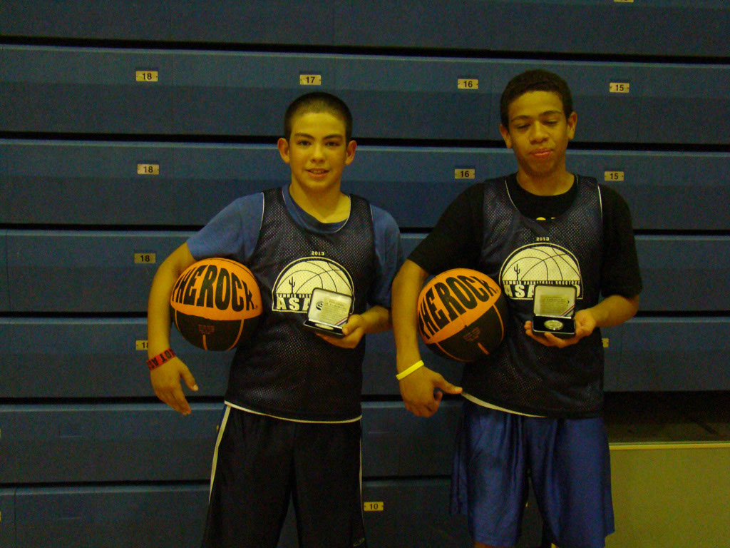 Hayden Basketball Camp _026