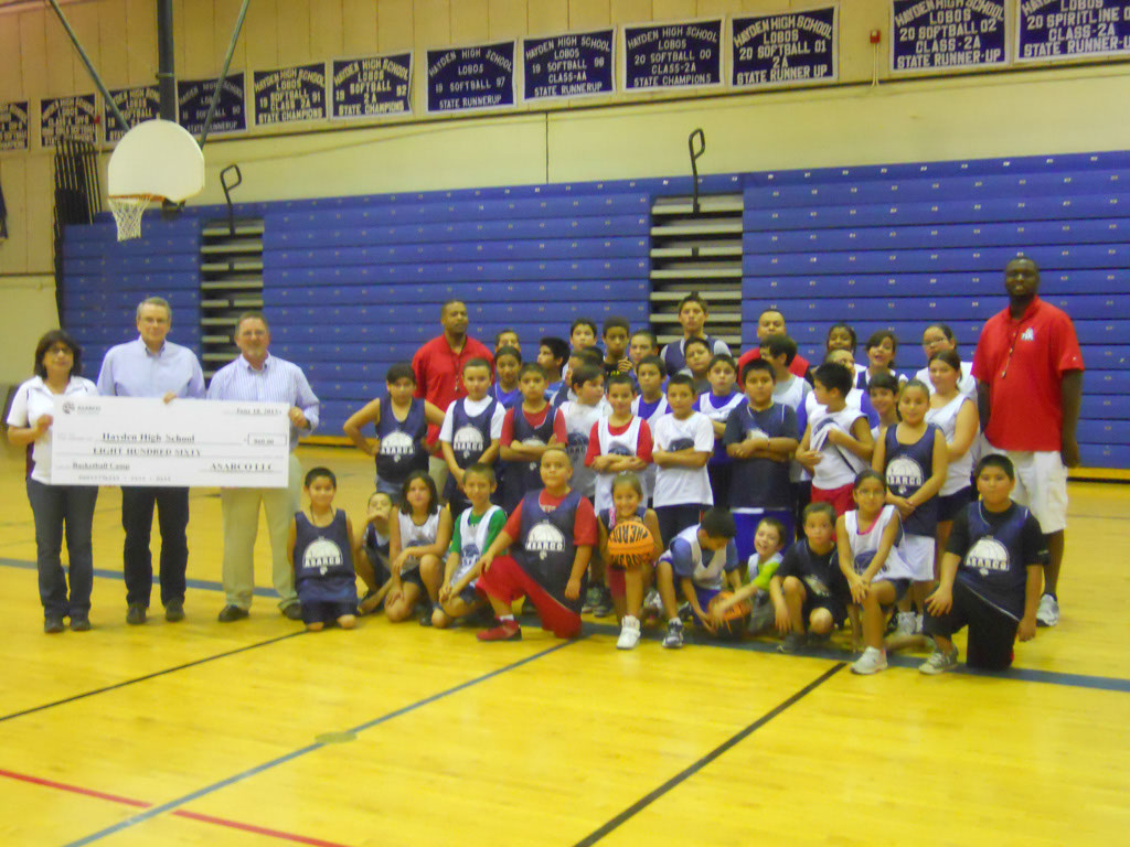 Hayden Basketball Camp _028