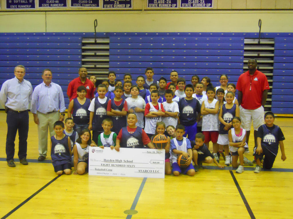 Hayden Basketball Camp _030