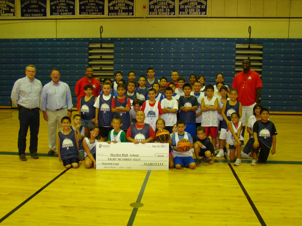 Hayden Basketball Camp _039