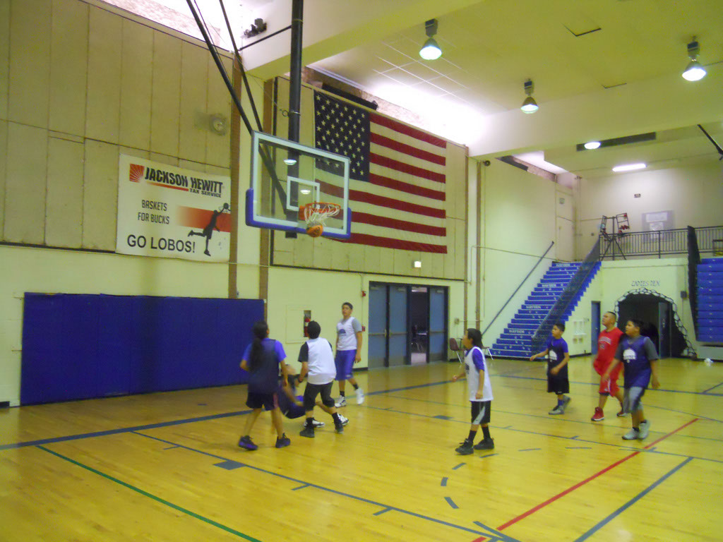 Hayden Basketball Camp _042