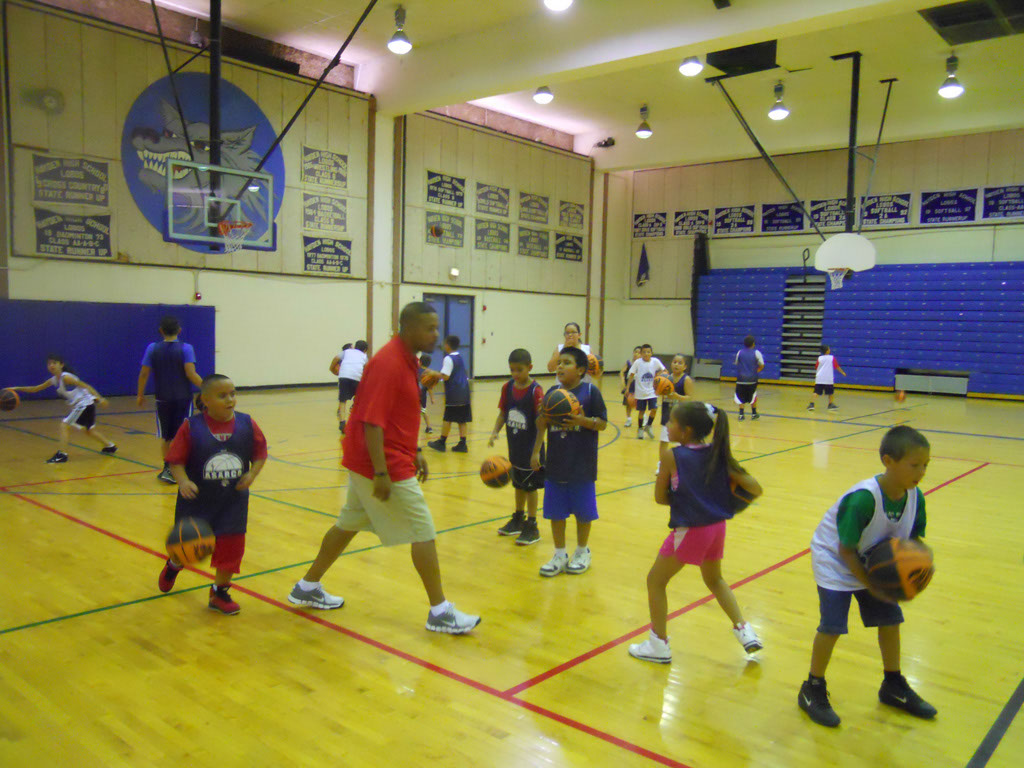 Hayden Basketball Camp _043
