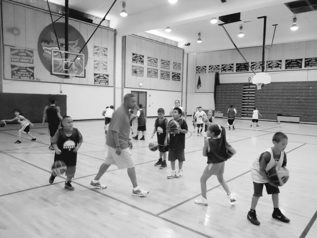 Hayden Basketball Camp _044