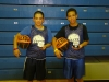 Hayden Basketball Camp _001