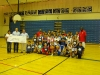 Hayden Basketball Camp _002