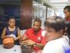 Hayden Basketball Camp _003
