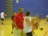 Hayden Basketball Camp _005