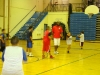 Hayden Basketball Camp _009
