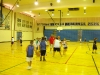 Hayden Basketball Camp _011