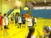 Hayden Basketball Camp _012